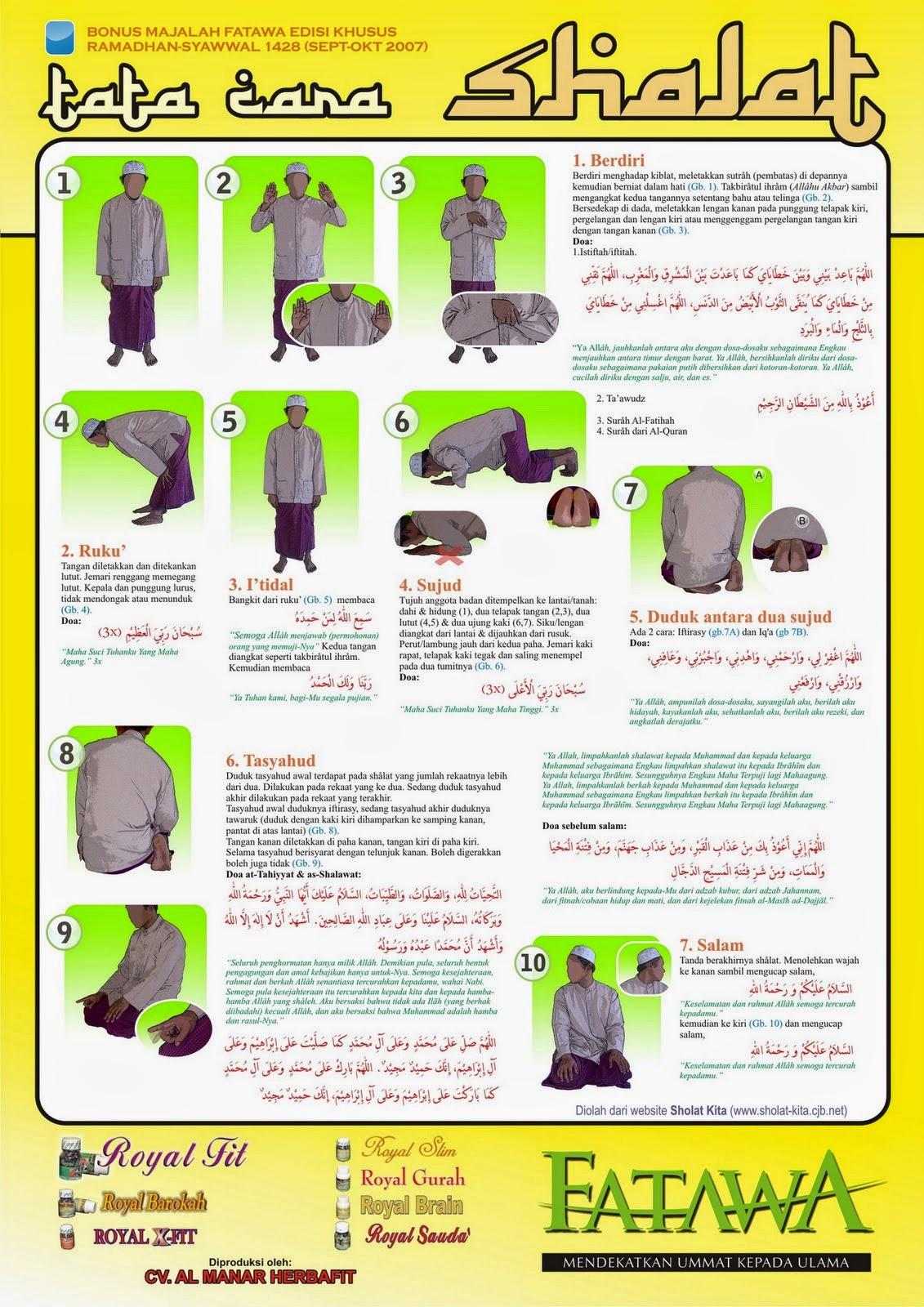 Gambar dari islamwiki.blogspot.com