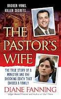 Download The Pastors Wife (2011) HDTV 350MB Ganool