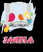 Janelas-Lindas Gifs em Png