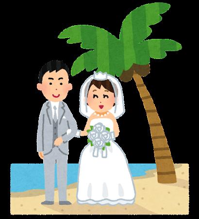 http://3.bp.blogspot.com/-GLcLGdV8lBA/VSufwD4w5CI/AAAAAAAAtB0/iIO2Q2Gf2yA/s450/wedding_hawaii_nangoku.png