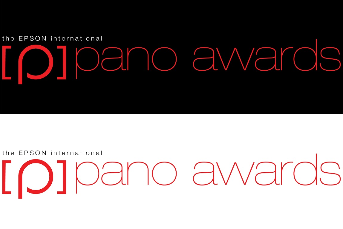 Call For Entries: The Epson International Pano Awards