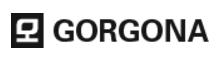 Gorgona Books