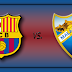 برشلونة  مالاجا  بث مباشر - Fc barcelona vs malaga en direct live streaming