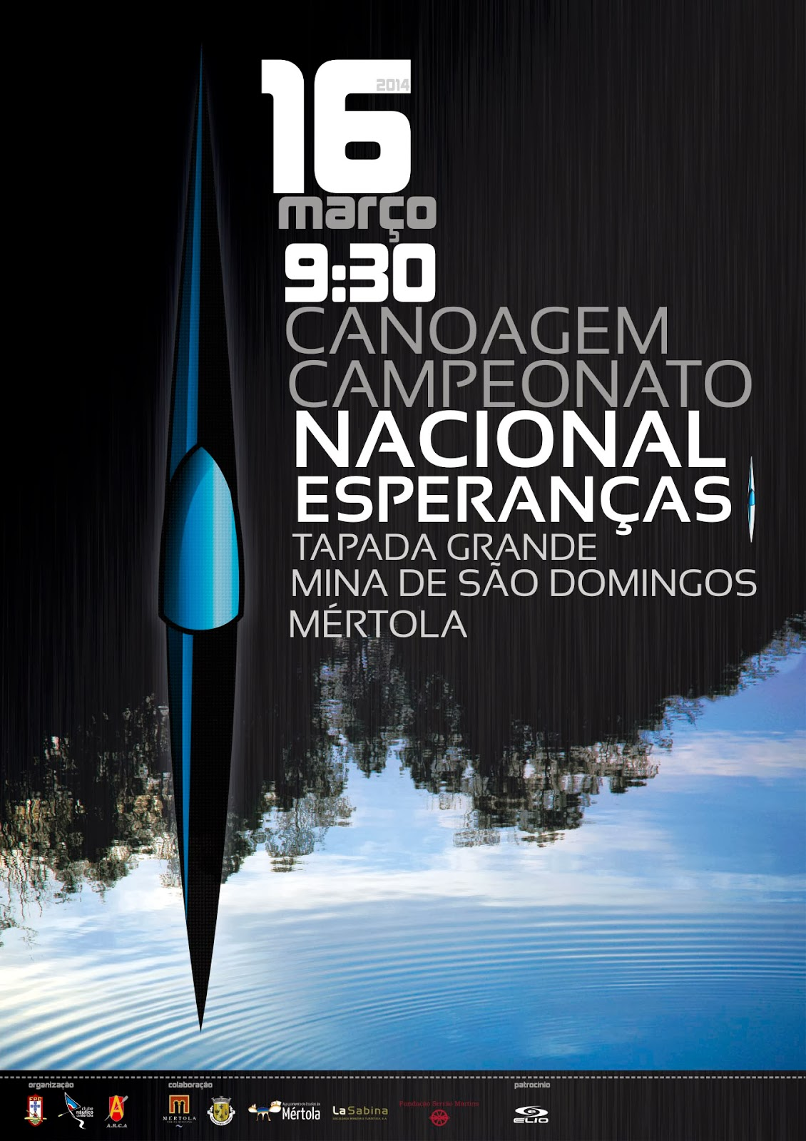 http://cnemertola.blogspot.pt/