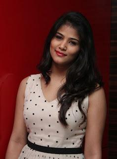 Priyanka Reddy  Pictures.jpg