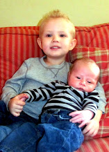 Jaxen and Zane