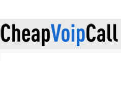 Make Unlimited Free Calls With CheapVoipCall