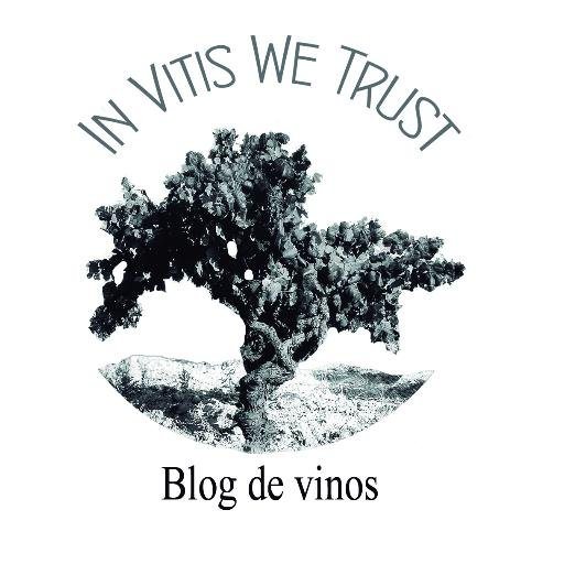 In Vitis We Trust