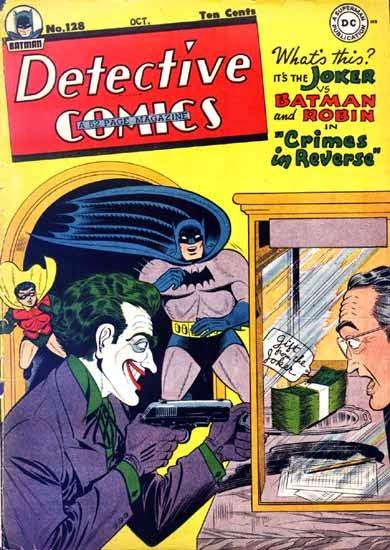 O Diário de Dick Grayson - Página 4 DICKGRAYSON0072A