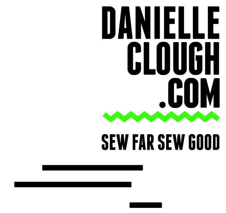 Danielle Clough