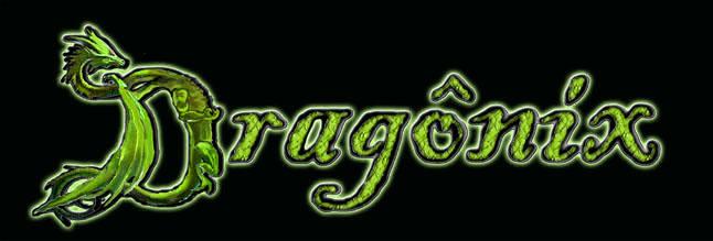 Dragônix