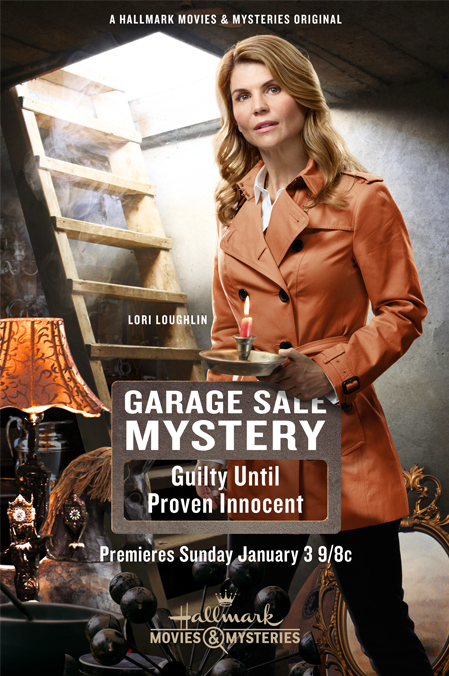 its a wonderful movie your guide to family movies on tv hallmark mystery movie starring lori. Black Bedroom Furniture Sets. Home Design Ideas