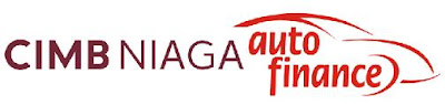 PT CIMB Niaga Auto Finance