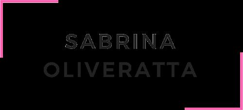 Sabrina Oliveratta