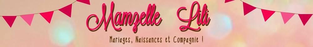 http://mamzellelili.blogspot.fr/