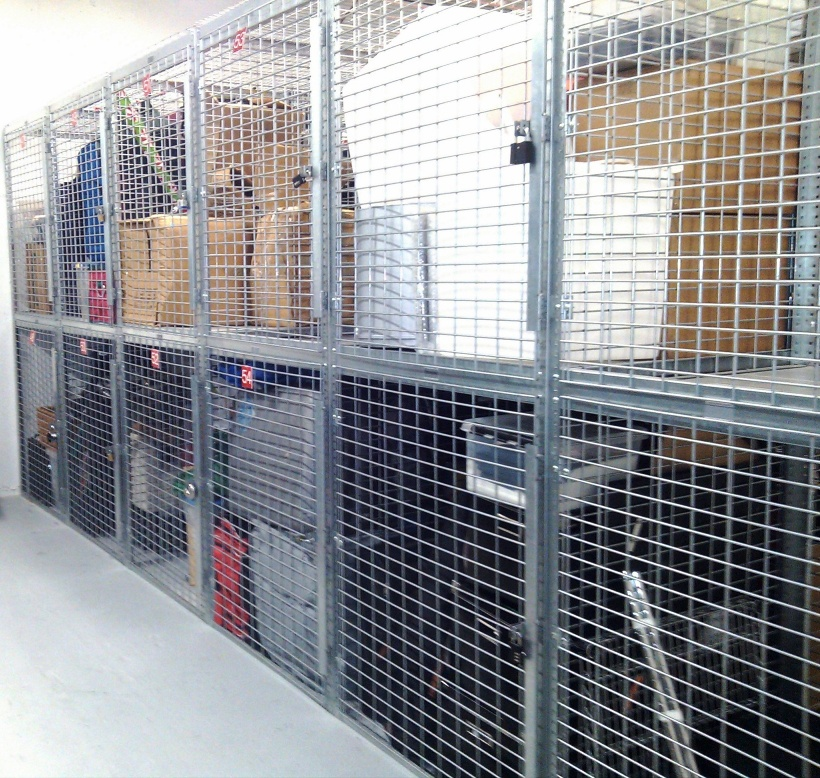 Free On Site Layouts, Lifetime Warranty, Free Delivery And Removal Of Old  Lockers