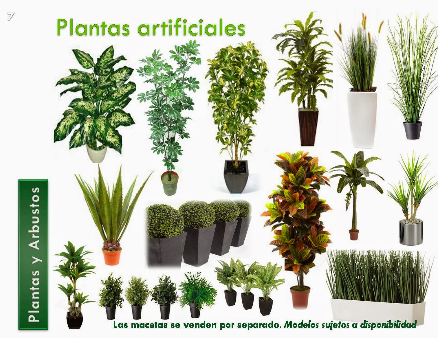 Decoracion con plantas artificiales related keywords - Decoracion plantas artificiales ...
