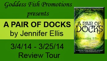 http://goddessfishpromotions.blogspot.com/2014/01/virtual-nbtm-review-tour-pair-of-docks.html