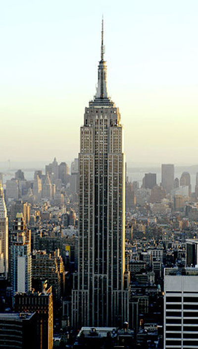 Empire State Building images, Empire State Building photo, Empire State Building picture, Empire State Building, images of Empire State Building, Empire State Building pics, world's tallest buildings, world's tallest towers picture, Empire State Building tallest buildings architecture, Tower Tallest Skyscrapers, How many floors are in Empire State Building, Empire State Building tallest tower