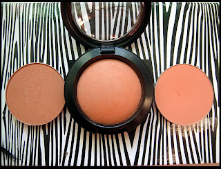 Good Reasons to Use a Fabulous Blush On