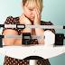 Γιατί δε χάνετε κιλά; Όλοι οι λόγοι