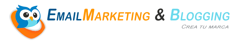 Email Marketing & Blogging