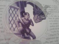 Ilustracion contenida en el libro