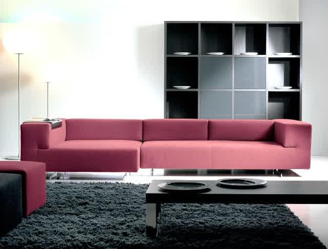 Home Interior Design Modern Architecture Home Furniture - BENGKEL ...