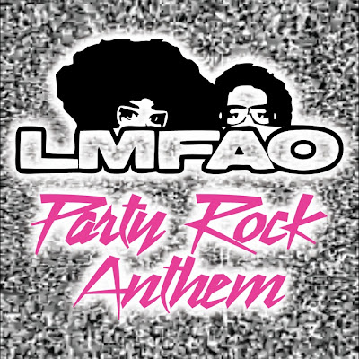 LMFAO - Party Rock Anthem (feat. Lauren Bennett & Goonrock) Lyrics