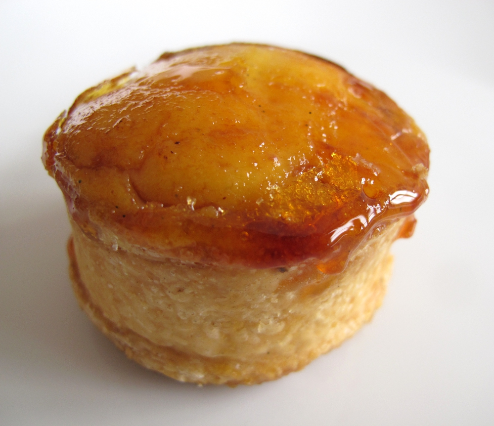 Prix D Un Puit en ce qui concerne raids pâtisseries: puits d'amour à la pâtisserie stohrer