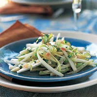 Belgian-Endive-And-Apple-Salad