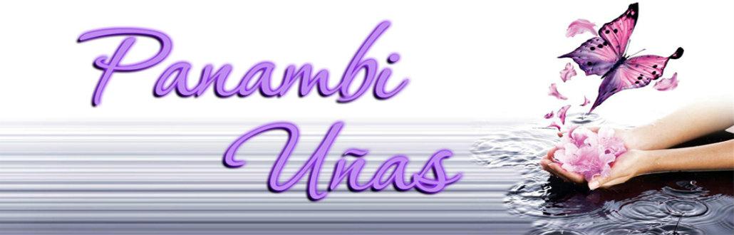 Panambi Blog