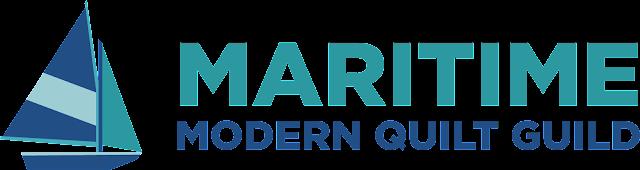 Maritime Modern Quilt Guild