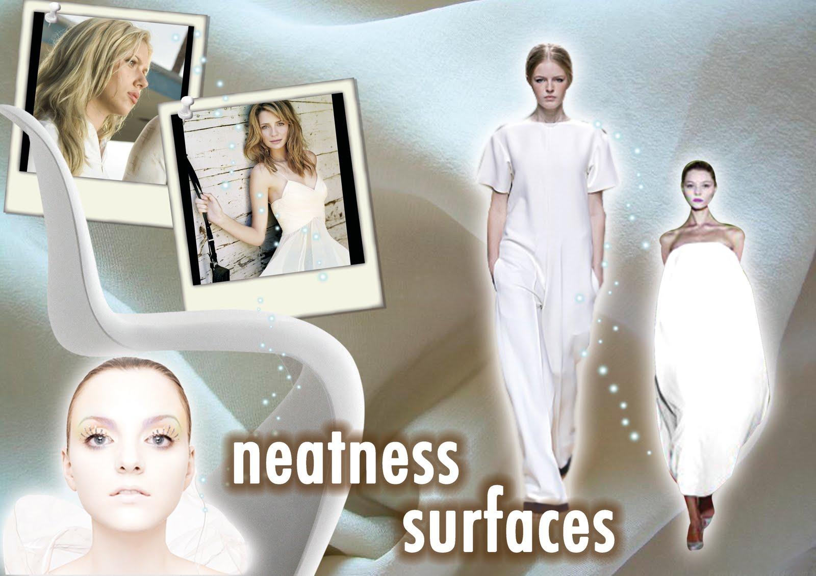 http://3.bp.blogspot.com/-GLr9NXHZcvc/TeTSf6m8L7I/AAAAAAAAAOo/UioaMUEvNh4/s1600/neatness+surfaces.jpg