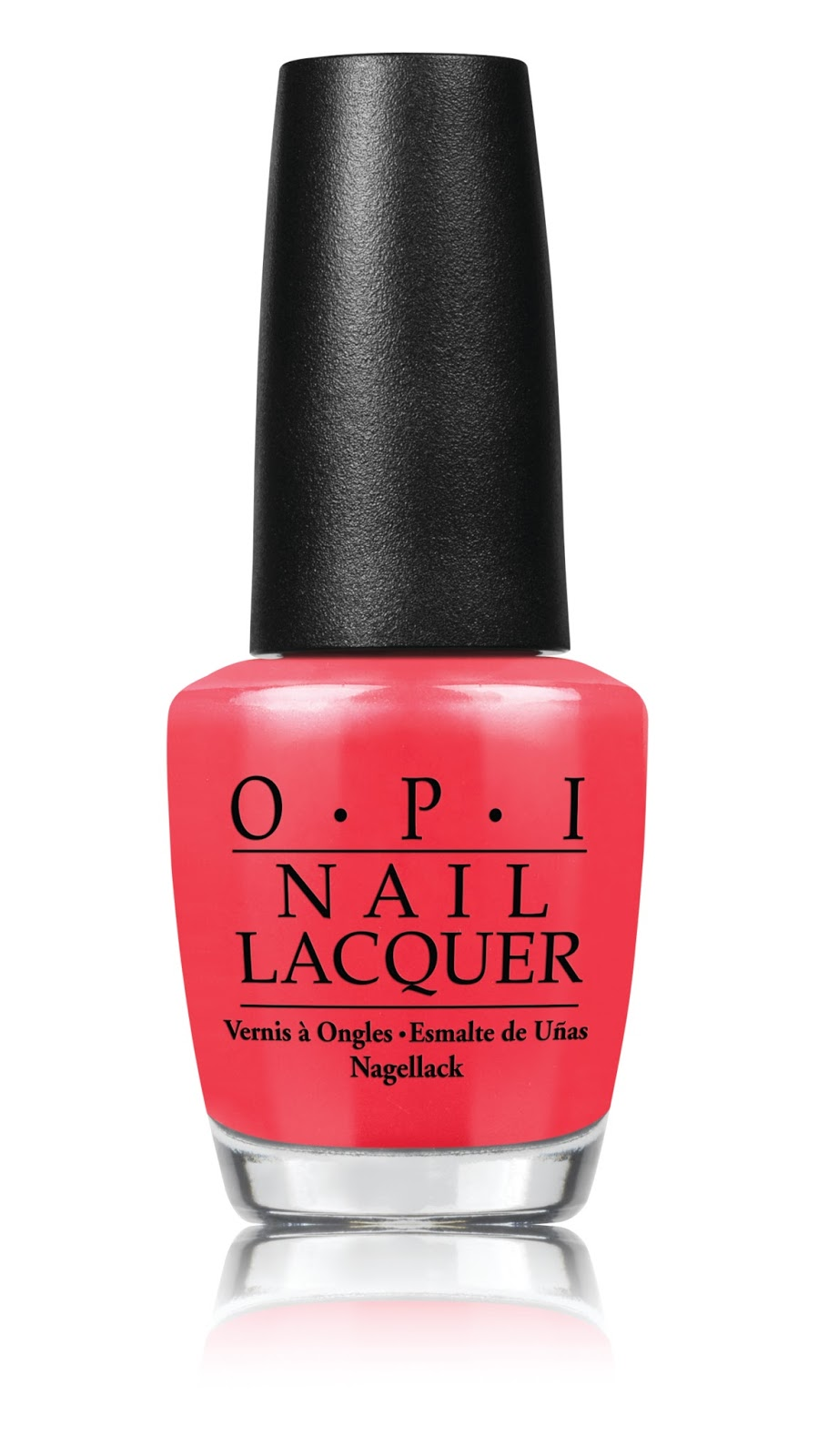 OPI-Down-To-The-Coreal