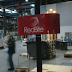 RedBite Plans Launch of Cloud-based Solution for Managing RFID Data
