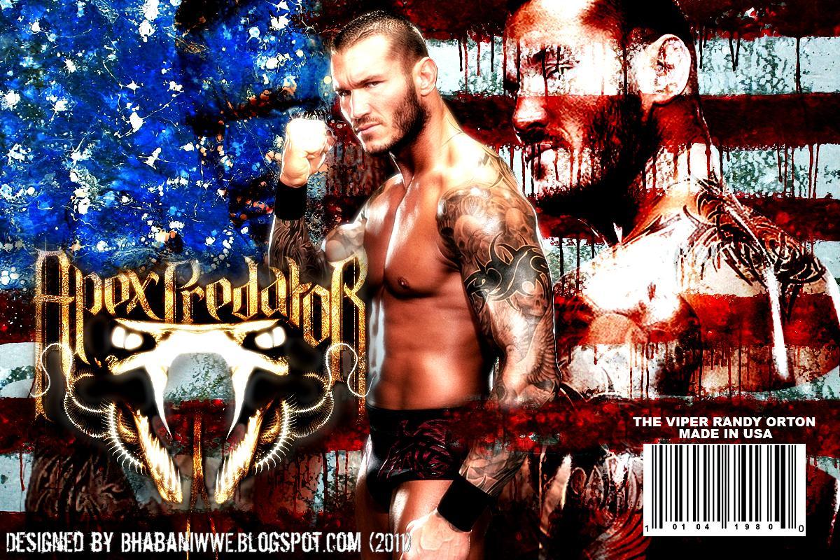 http://3.bp.blogspot.com/-GLsThmBjUCE/UBaEuzC-QNI/AAAAAAAAEM0/ncqskHdvp5k/s1600/Randy_orton-wallpaper-2012-2.jpg