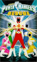 aminkom.blogspot.com - Free Download Film Power Rangers Lightspeed Rescue Full Series