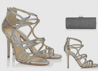 Jimmy-Choo-Colección26-Cruise2014-godustyle