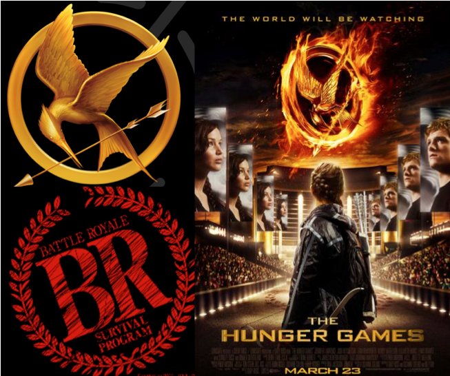 critical essay hunger games Hunger games analysis the movie i chose was the hunger games the hunger games is a movie about a collection of districts each being represented by individuals.