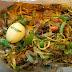 11 món ăn đường phố hấp dẫn du khách tại Sài Gòn