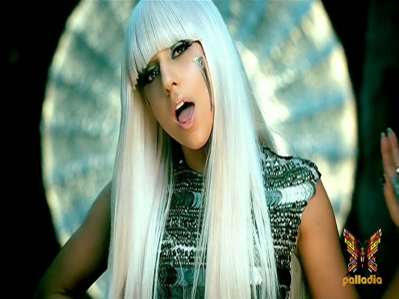 Lady gaga poker face video vevo casino forum no deposit codes