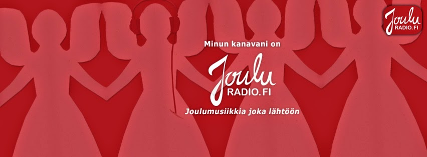 http://www.jouluradio.fi/index.html