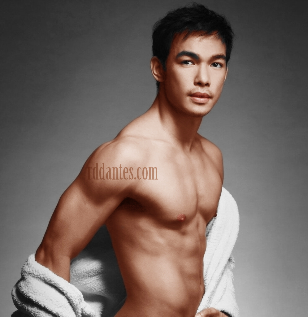 from Princeton gay mark walberg nude photo