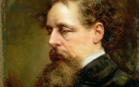 a biography of charles dickens the nineteenth century english writer Books shelved as 19th-century-british-literature: pride and prejudice by jane austen, emma by jane austen, jane eyre by charlotte brontë, lady audley's s.
