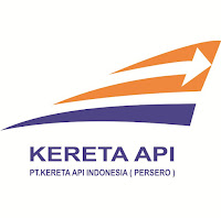 Rekrutmen PT Kereta Api Indonesia KAI 2015