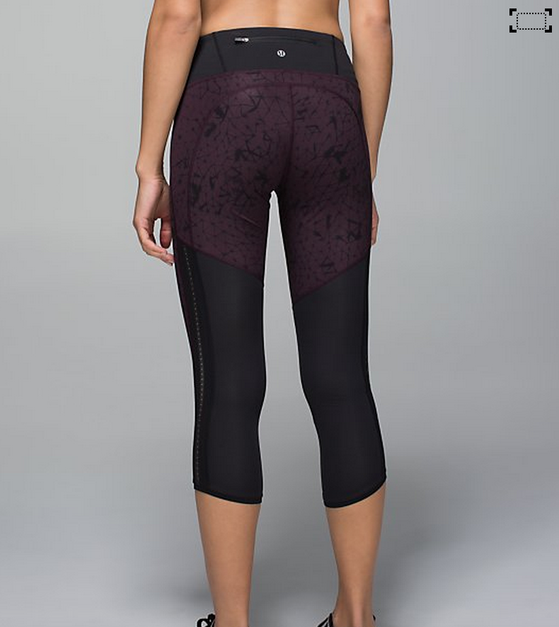 http://www.anrdoezrs.net/links/7680158/type/dlg/http://shop.lululemon.com/products/clothes-accessories/crops-run/Pace-Pusher-Crop-Fullux?cc=18032&skuId=3596005&catId=crops-run