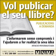 Publicacions a demanda