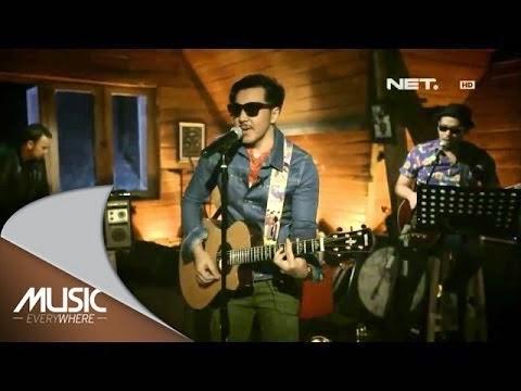 Download Kumpulan Lagu Naif Mp3 Full Album Terbaru Lengkap