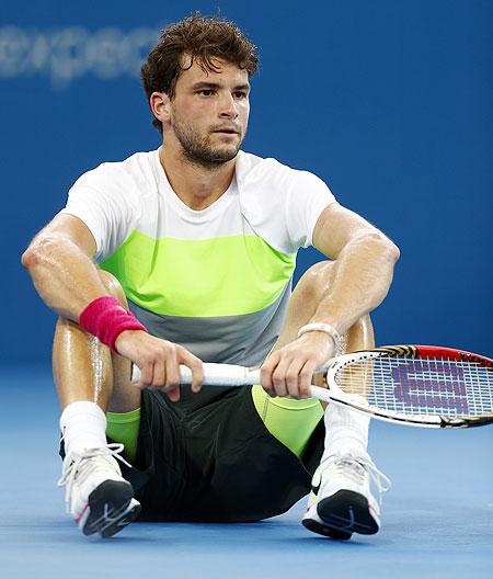 Vota il tuo completo preferito - Australian open 2013 - - Pagina 3 Dimitrov_tennis+e+psiche